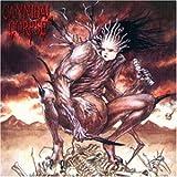"""Bloodthirst (Censored)von """"Cannibal Corpse"""""""