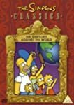 Simpsons Against The World/classics [...