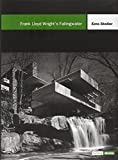 img - for Frank Lloyd Wright's Fallingwater (Building Block Series) book / textbook / text book