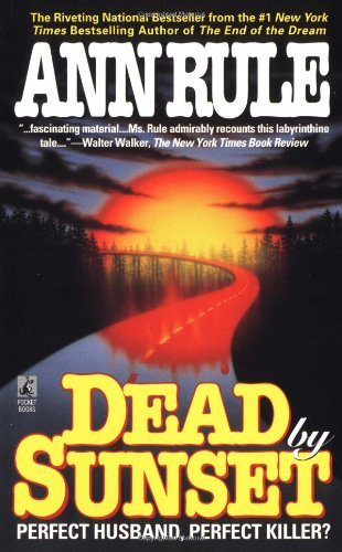 Dead By Sunset front-956525