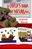 Child's Book of Wisdom, A
