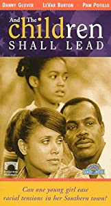 Amazon.com: All The Children Shall Lead [VHS]: Danny ...