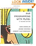 PHP Programming with MySQL: The Web T...