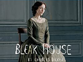 Bleak House Season 1 [HD]