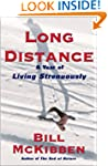 Long Distance: A Year of Living Stren...