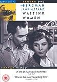 Waiting Women [1952] [DVD]