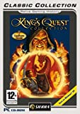 Classic Collections: King's Quest Collection (PC)