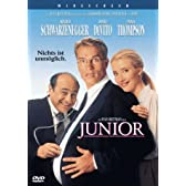 Junior [DVD] [Import]