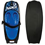 OBrien Radica Kneeboard with Hook