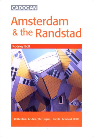 amsterdam-the-randstad-cadogan-guides