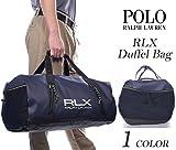 ポロゴルフ ラルフローレン RLX ダッフルバッグ