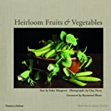 Search : Heirloom Fruits and Vegetables