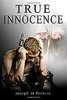True Innocence