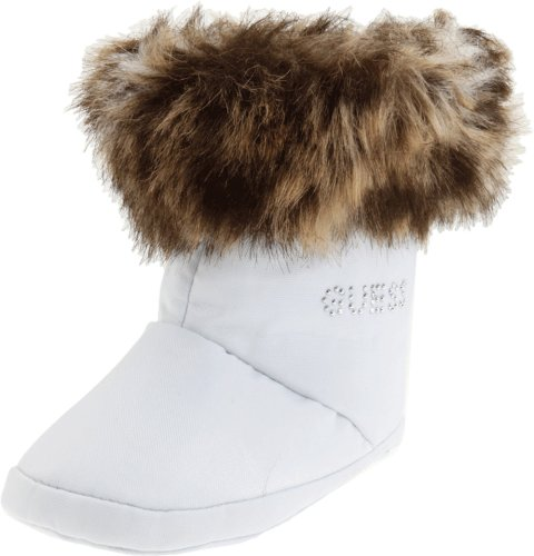 Image of Guess Kids Nordic (B005SOEP3G)