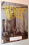 Spinning Wheel Building and Restoration