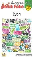 Petit Futé Lyon