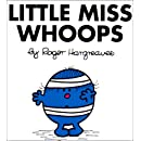 Little Miss Whoops (Mr. Men and Little Miss)