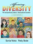 Affirming Diversity: The Sociopolitic...