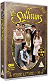 The Sullivans - Series 1: Volume 1 [DVD]