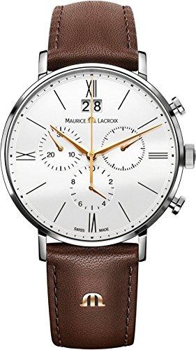 maurice-lacroix-eliros-el1088-ss001-112-1-mens-chronograph-big-date