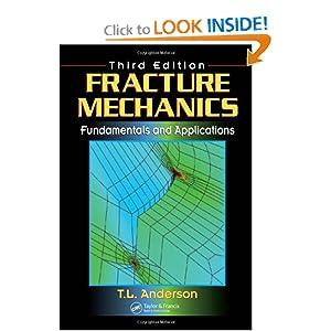 download McGraw Hill\\'s LSAT, 2011 Edition (Mcgraw Hill\\'s Lsat