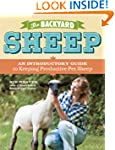 The Backyard Sheep: An Introductory G...