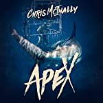 Apex | Chris McInally