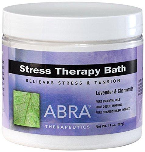 abra-therapeutics-stress-therapy-bath-17-oz