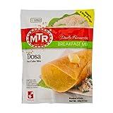MTR ドーサ ミックス 200g 1袋 Instant Dosa Mix インド クレープ 製菓材料 業務用