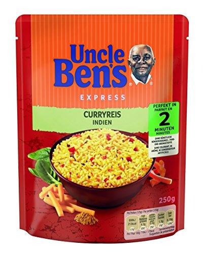uncle-bens-curryreis-express-reis-6x250-g