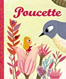 Poucette (French Edition)