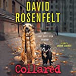 Collared   David Rosenfelt