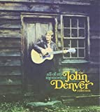All Of My Memories: The John Denver Collection