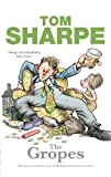 The Gropes (0091930901) by Sharpe, Tom