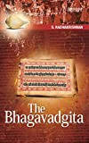 The Bhagavadgita/with an Introductory Essay,Sanskrit Text,English Translation and Notes.