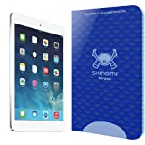 Skinomi Tech Glass - Apple iPad mini Glass Screen Protector (Apple iPad Mini 2 and Apple iPad mini 3 compatible) with LifeTime Replacement Warranty / Ultra Thin (.33mm Thickness) Premium Tempered Glass - Crystal Clear 9H Hardness with Oleophobic Coating - 99% Clarity and Touchscreen Accuracy - Retail Packaging (1st Generation / 2nd Generation / 3rd Generation)