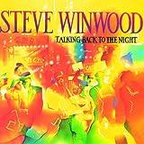 VALERIE  -  STEVE WINWOOD