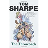 "The Throwbackvon ""Tom Sharpe"""