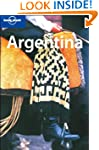 Lonely Planet Argentina 5ed 5th Ed.:...