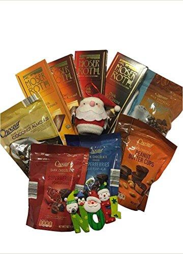 yummy-chocolate-treats-bundle-from-aldi