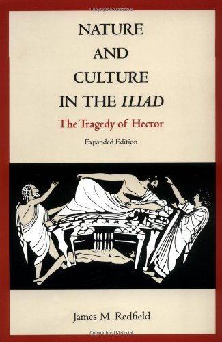 essays on the iliad john wright