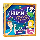 Humm Bug Board Game - Price For 1 Each