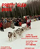 516GqR%2BDseL. SL160  Pretty Sled Dogs