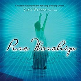 Various Artists - Pure Worship