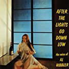 After The Lights Go Down Low (US Release)