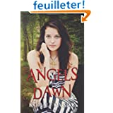 Angels Dawn