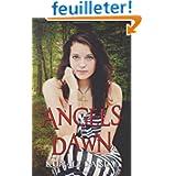 Angels Dawn