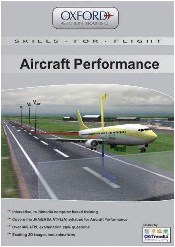 ATPL Aircraft Performance (PC)