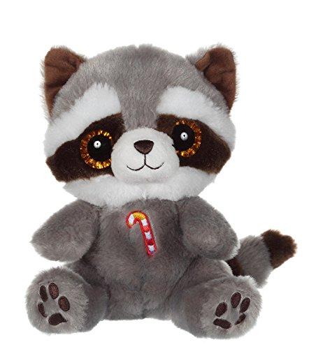 gipsy-070683-candy-pets-24-cm-raton-laveur
