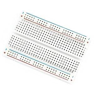 programmable bench power supply freecircuitsnet manual guidess3 unrealdinnerbone x10 bz for dodge caravan html always 1 0516grizlcpl _sy300_ jpg